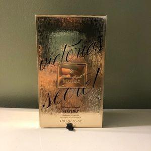Other - Victoria Secret Heavenly shimmer powder